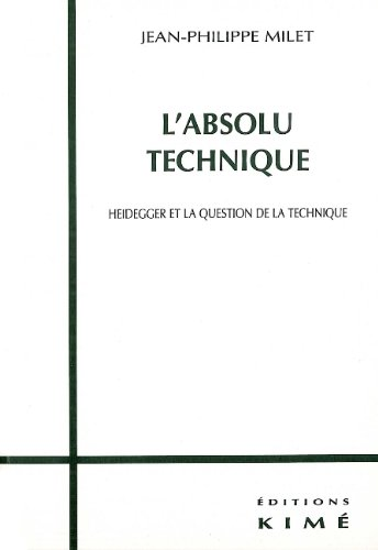 LAbsolu-technique-01.jpg