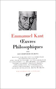 Oeuvres-Philososphiques-Tome-III-_001.jpg