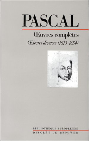 pascal-oeuvre-complète-T2-01-1.jpg